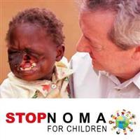 Association - Stop Noma