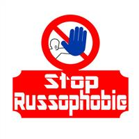 Association - Stop-Russophobie