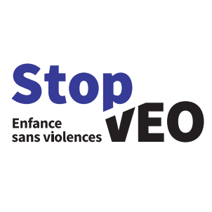 Association - Stop VEO, Enfance sans violences
