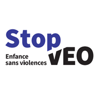Association Stop VEO, Enfance sans violences
