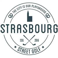 Association - Strasbourg Streetgolf