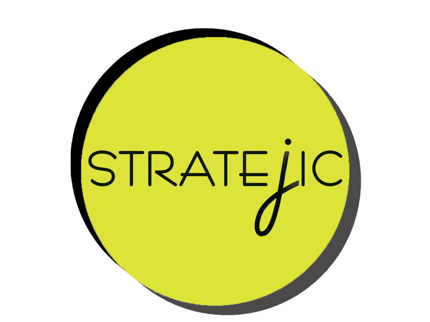 Association Stratejic