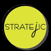 Association - Stratejic