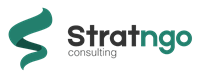 Association Stratngo Consulting