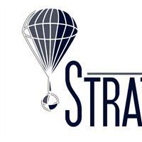 Association - Stratofly