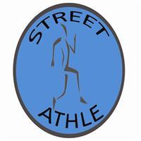 Association - STREET ATHLE