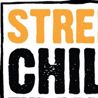 Association - Street Child France
