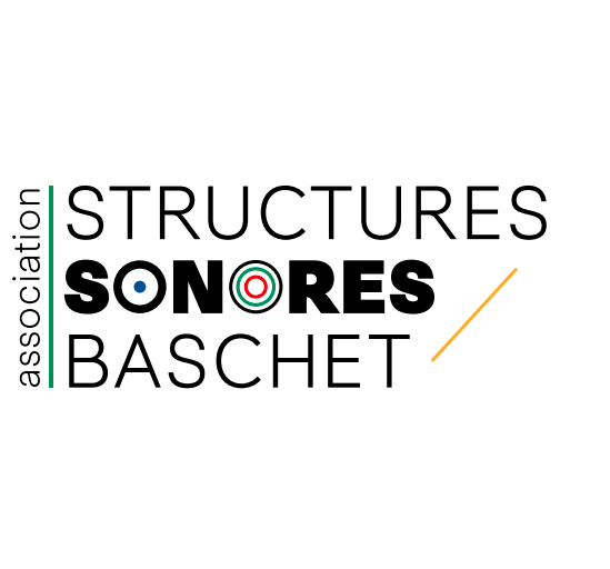 Association - Structures Sonores Baschet