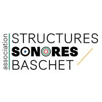 Association - Structures Sonores Baschet