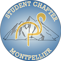 Association Student Chapter Montpellier