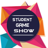 Association - Student Game Events