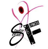 Association Studio street and fitness