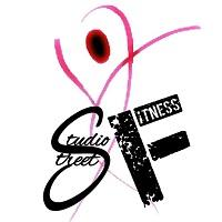 Association - Studio street and fitness
