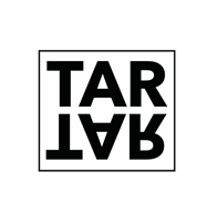 Association Studio Tartar