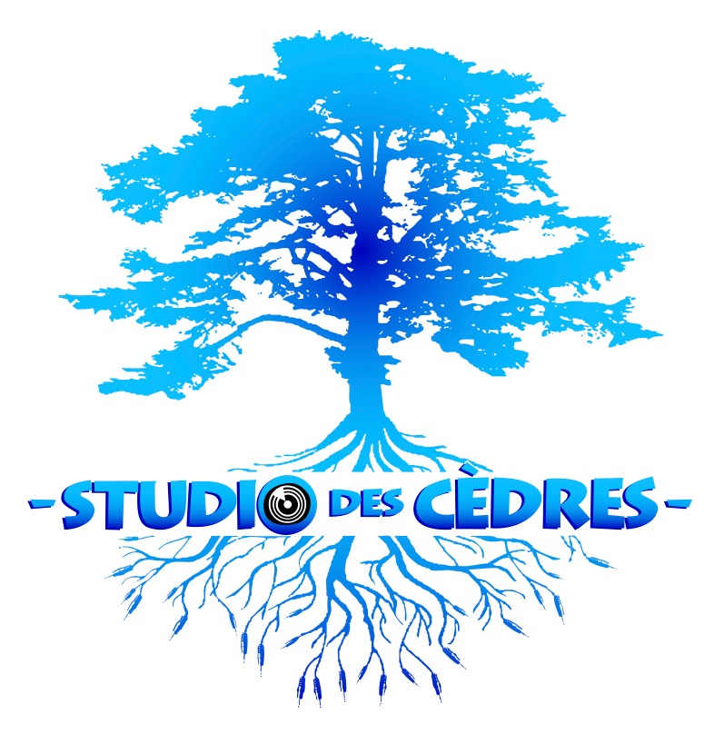 Association Studio des Cèdres