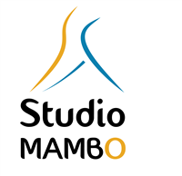 Association Studio Mambo