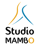 Association - Studio Mambo