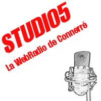 Association - STUDIO5