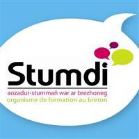 Association - Stumdi