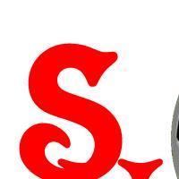 Association - SU Dives Cabourg