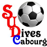 Association - SU Dives Cabourg
