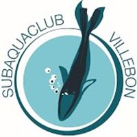 Association - SUBAQUACLUB DE VILLEBON