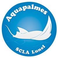 Association Subaquatique Club Lunellois AQUAPALMES