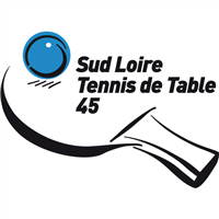 Association - Sud Loire Tennis de Table 45