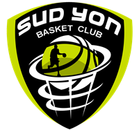 Association Sud Yon Basket Club