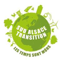 Association Sud Alsace Transition