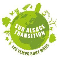 Association - Sud Alsace Transition