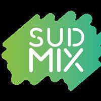 Association - Sudmix