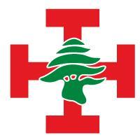 Association - SUF Groupe Pasteur