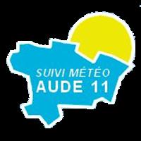 Association - Suivi Météo Aude 11