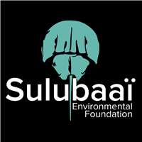 Association SULUBAAI ENVIRONMENTAL FOUNDATION FRANCE