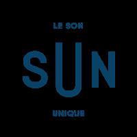 Association - SUN