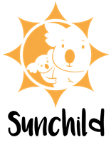 Association SunChild