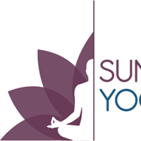Association - Sundari Yoga