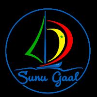Association - Sunu Gaal