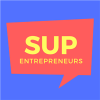 Association - SUP Entrepreneurs