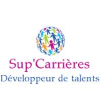 Association - Sup'Carrières