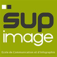 Association - SUPimage