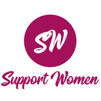 Association SUPPORT WOMEN