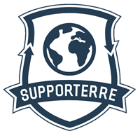 Association SupporTerre