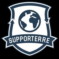 Association - SupporTerre