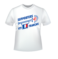 Association Supporters VTT Français