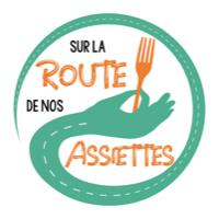 Association - Sur La Route de nos Assiettes