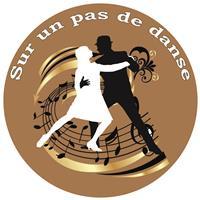 Association - Sur un pas de danse