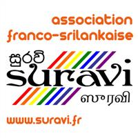 Association - Suravi