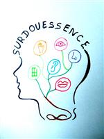 Association Surdouessence